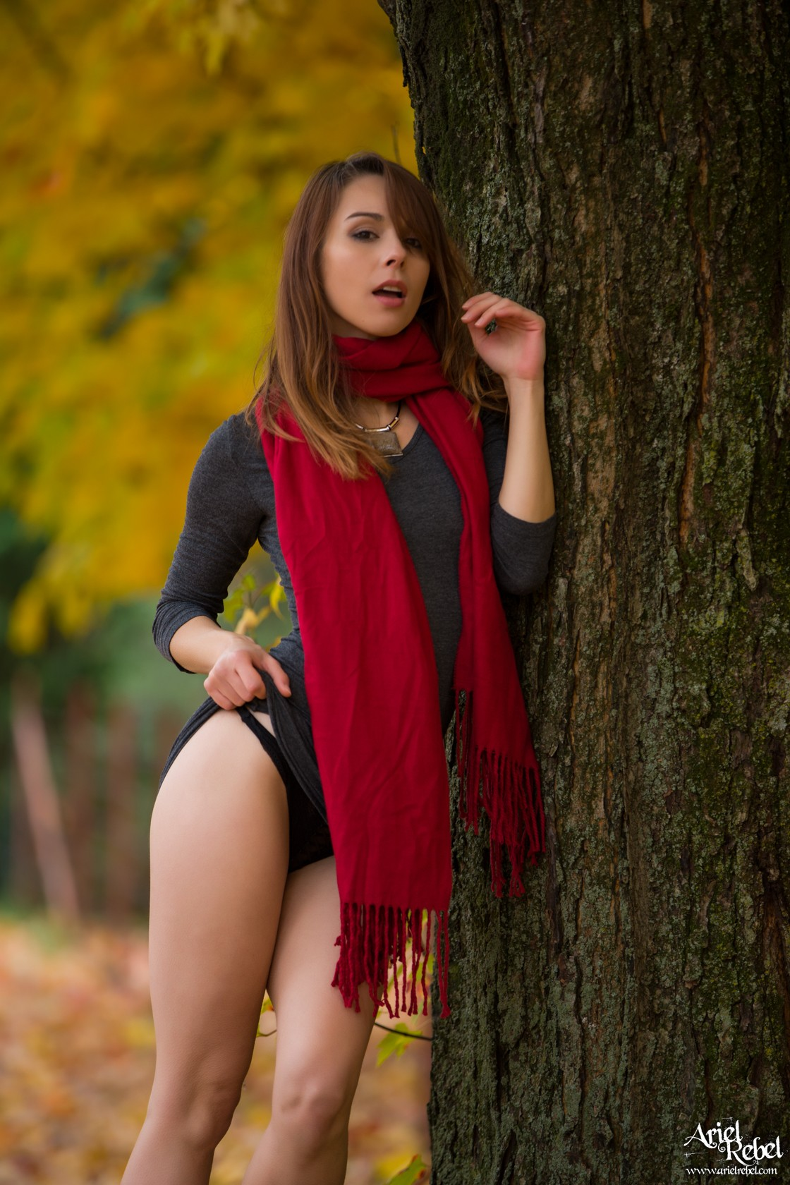 arielrebel_autumnleaves03
