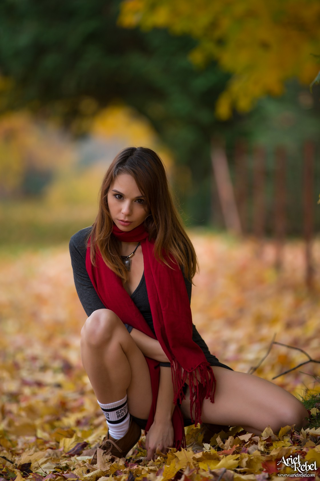 arielrebel_autumnleaves05