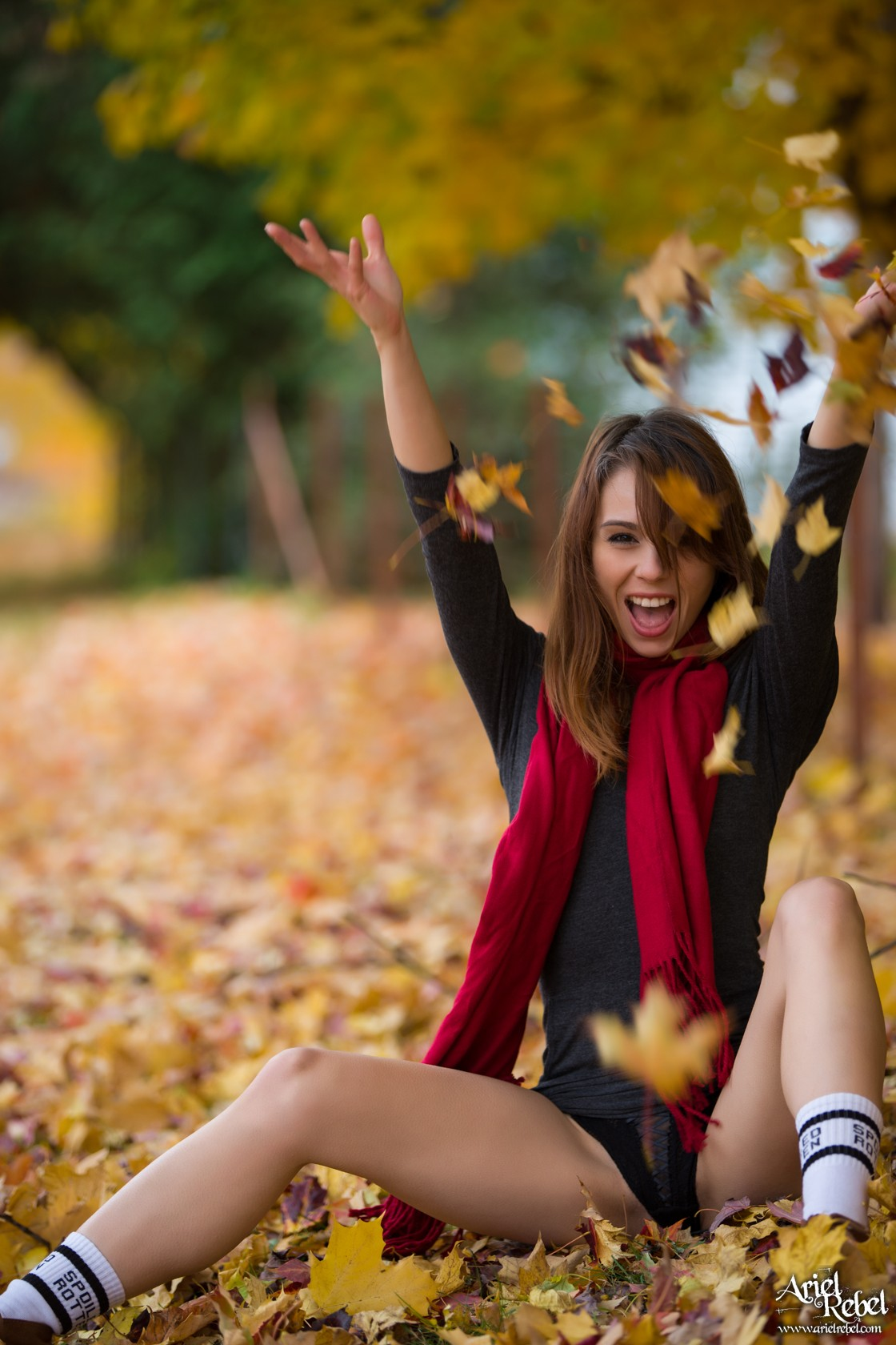 arielrebel_autumnleaves07