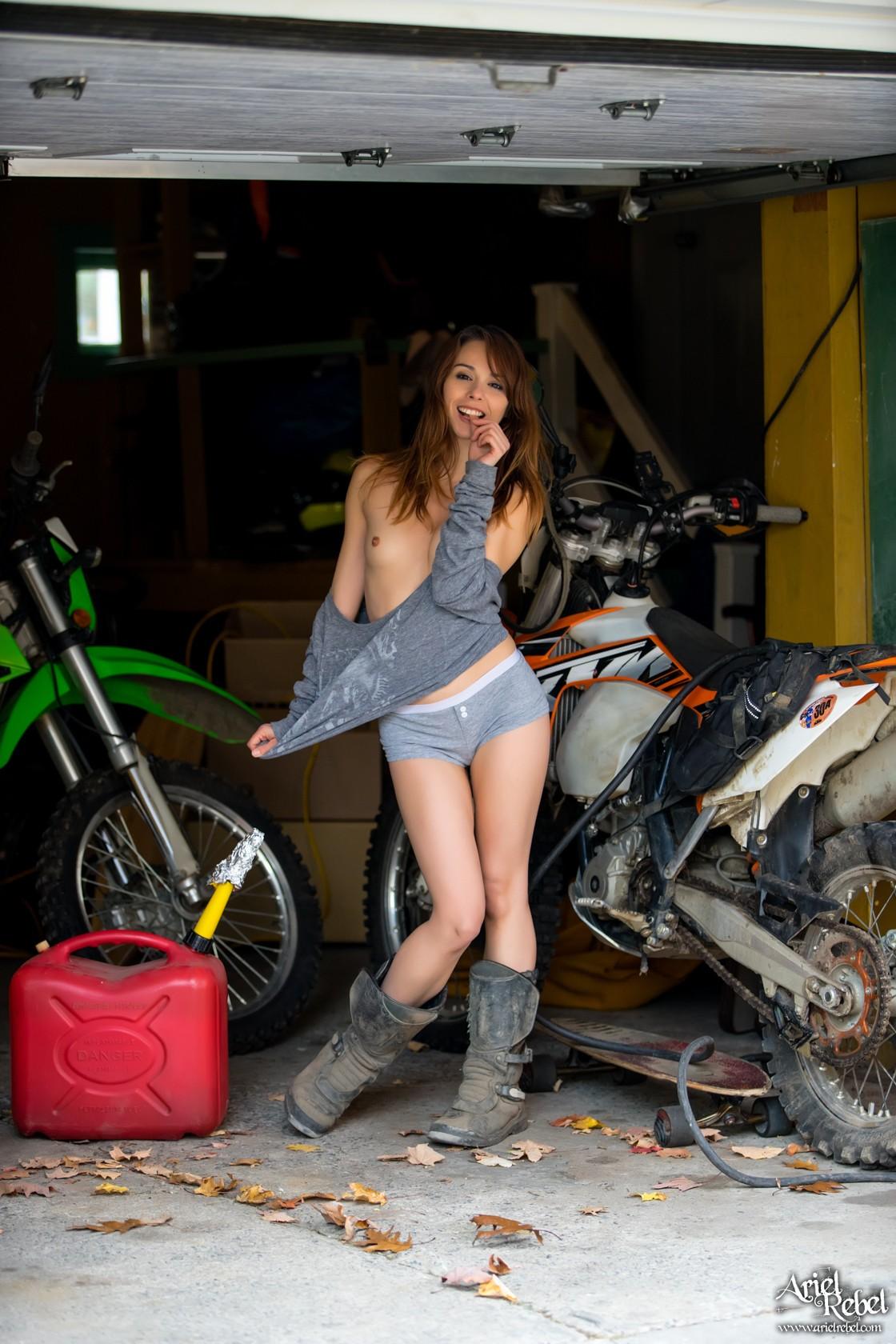 motocross-45-lg
