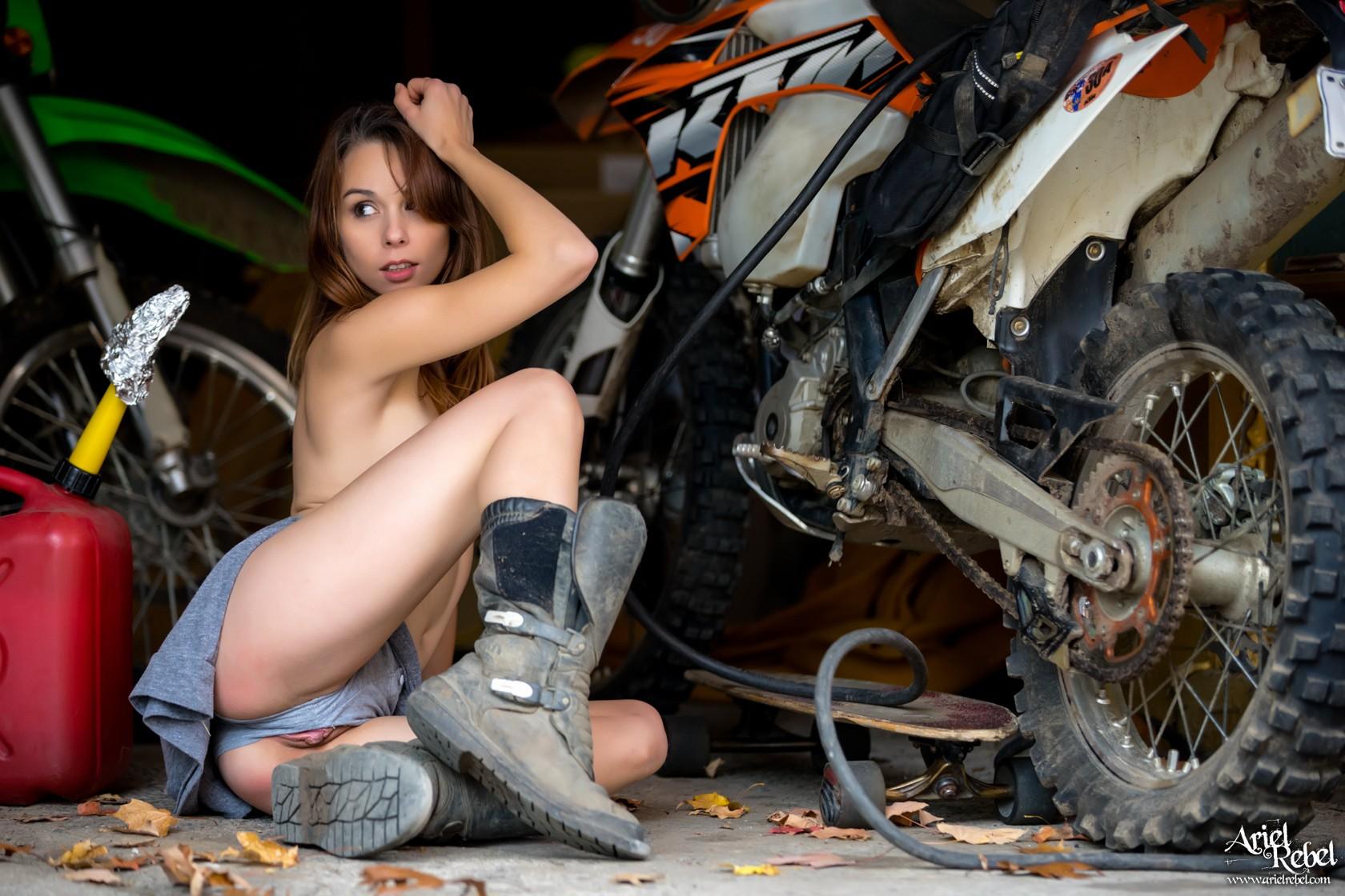 motocross-58-lg