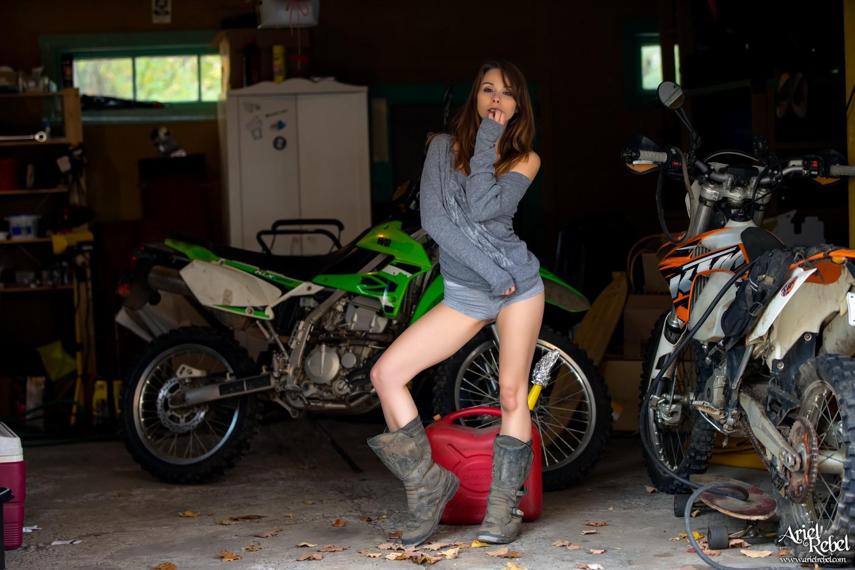 motocross-10-lg