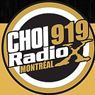 On va parler de bouffe sur RadioX Montreal demain matin!