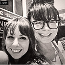 @ArielRebel – Podcast Interview for the WhoreCast *again*