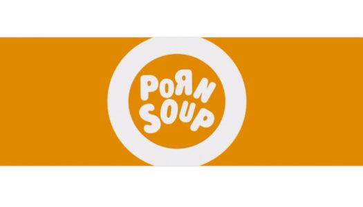 Porn Soup
